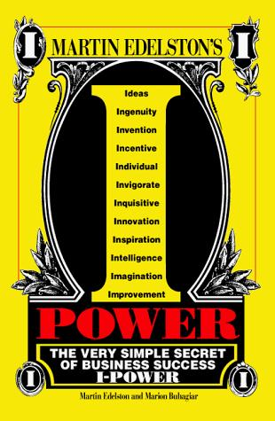 "Download ""I"" power"