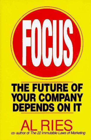 Download Focus