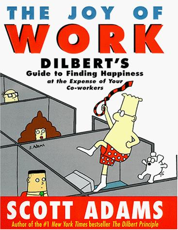 Download The joy of work