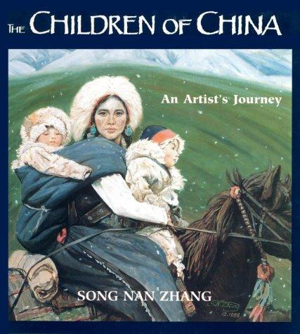 Download The Children of China