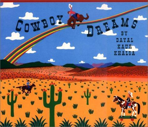 Download Cowboy Dreams