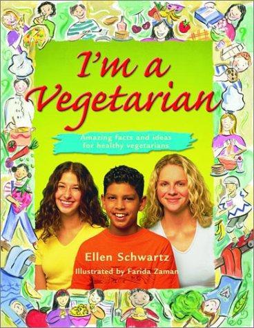 Download I'm a Vegetarian