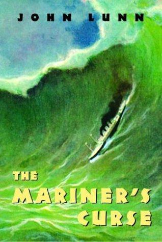 The Mariner's Curse