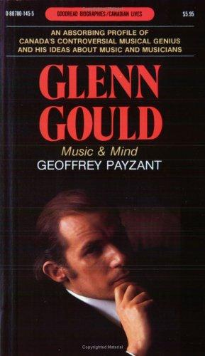 Download Glenn Gould