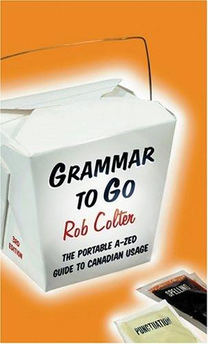 Download Grammar to Go