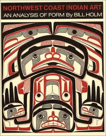Download Northwest coast Indian art
