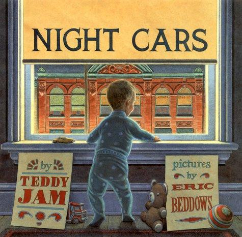 Download Night Cars