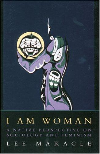 Download I Am Woman