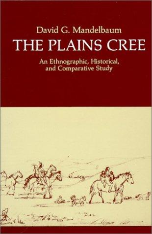 Download The Plains Cree