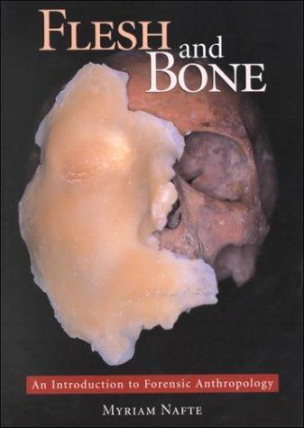 Download Flesh and bone