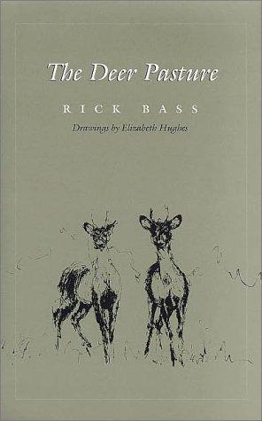 Download The deer pasture