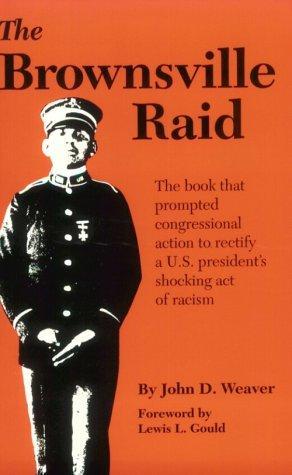 Download The Brownsville Raid