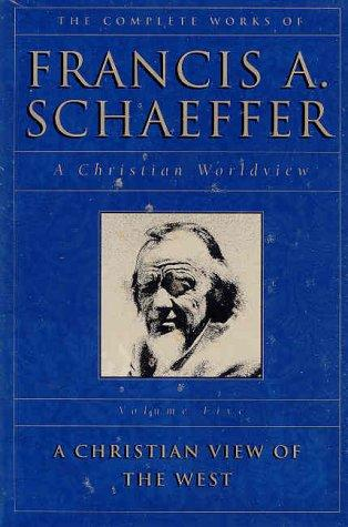 Download The Complete Works of Francis A. Schaeffer