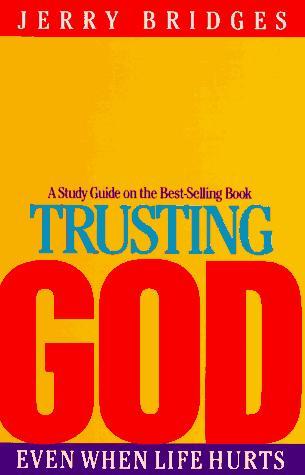 Download Trusting God