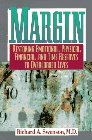 Download Margin