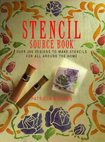 Download Stencil Source Book