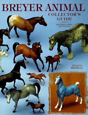 Download Breyer Animal Collector's Guide