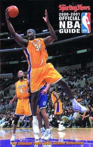 Download Official NBA Guide