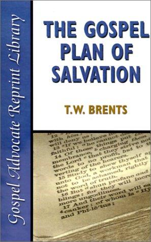 The Gospel Plan of Salvation
