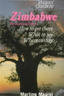 Download Visitors' guide to Zimbabwe