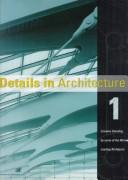 Details in Architecture 5 (Details in Architecture (Image)), Group, Images Publishing