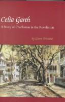 Download Celia Garth