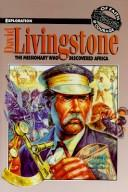Download David Livingstone