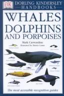 Download Whales, dolphins, and porpoises