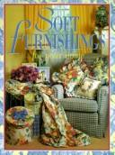 Soft Furnishings for Your Home