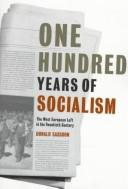 One hundred years of socialism