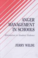 Download Anger management in schools