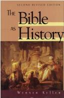 Download Bible As History