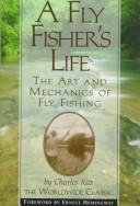 Download A Fly Fisher's Life