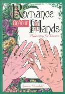 Download Romance on your hands