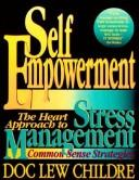 Download Self Empowerment