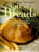 Download Great Breads