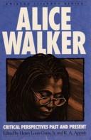Download Alice Walker