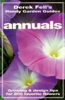 Download Annuals