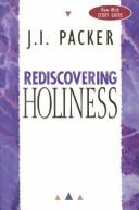 Download Rediscovering Holiness