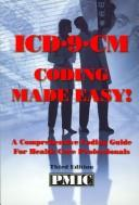 Icd 9 Cm Coding Made Easy
