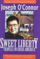 Download Sweet Liberty