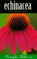 Download Echinacea