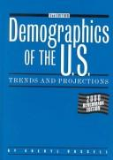 Download Demographics of the U.S