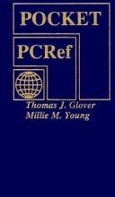 Pocket PCRef