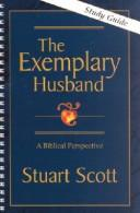 Download The Exemplary Husband