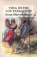 Vida entre los patagones