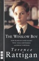Download The Winslow boy
