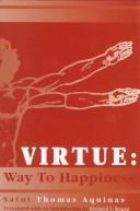 Download Virtue