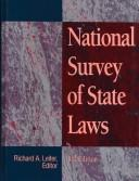 Download National Survey of State Laws