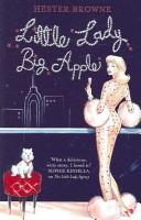 Download Little Lady, Big Apple